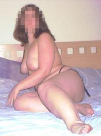 wo finde ich sexkontakte Neustadt am Rübenberge